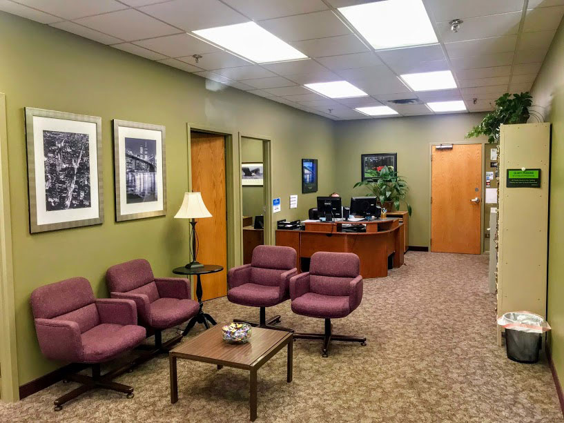 Training Room Rentals in Eagan, MN
