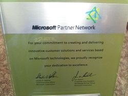 Knowledge Transfer is a Microsoft Silver Learning Partner located in Eagan, MN